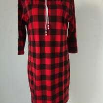 Платье на 48-50 размер, в г.Минск