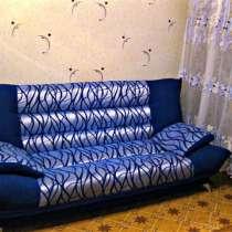 Сдам посуточно квартиру, в Улан-Удэ
