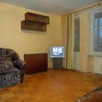 Сдается двухкомнатная квартира пр. Художников дом 20, в г.Санкт-Петербург