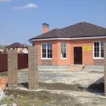 Продается дом 93 кв. м, в Батайске
