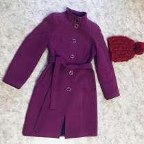 Пальто, в Челябинске