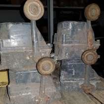 Концевой выключатель КУ-701 АУ2, в г.Сумы