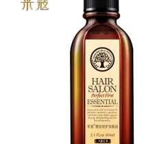 """Аргановое масло для волос Laikou """"Hair Salon Essential Argan, в г.Днепропетровск"""