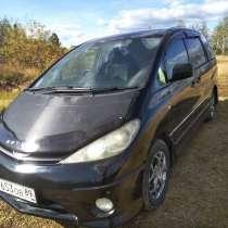 Продажа автомобиля, в Екатеринбурге