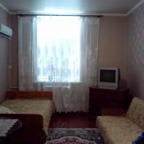 Продается квартира на Казакова, в Керчи