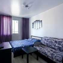 Отличные комнаты в Приморском районе, в Санкт-Петербурге