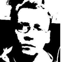 Копирайтер, SMM-специалист, в Череповце