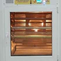 Автоматический Инкубатор Чарли с смс информированием, в Нальчике
