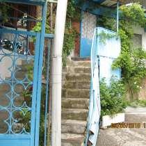 Срочная продажа квартиры от хозяина в Н. Мисхоре, в Ялте