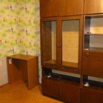 Сдам комнату на Ленинградской 18, в г.Екатеринбург