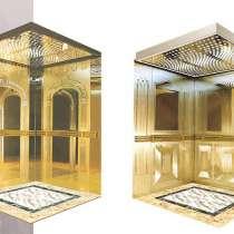 Лифты и комплектующие от производителя, в г.Ташкент