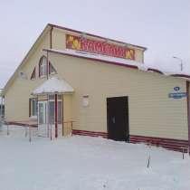 Продаётся готовый бизнес, магазин в п. г. т. Тазовский, в Екатеринбурге