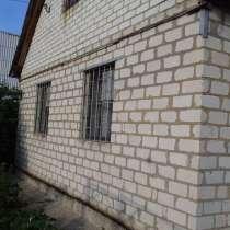 Продаётся дача на Лутугинском водохранилище, в г.Луганск