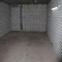 Продам гараж в ГСК, в Ярославле