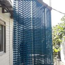 Занавеску на входные даери, в г.Бишкек