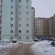 1 комнатная квартира, в г.Рязань