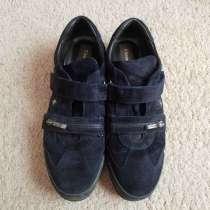 Мужские ботинки, в Москве