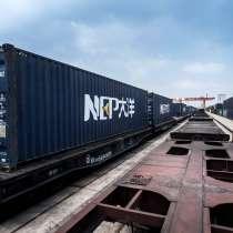 Доставки грузов из Китая в Москвы, Алматы, Ташкент, в г.Гуанчжоу