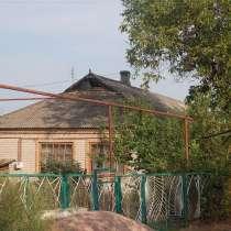 Продам дом с. Ленинское Апостоловский р-он, в г.Днепропетровск