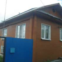 Продам дом в г Камышлов Свердловской области, баня, гараж, в Екатеринбурге
