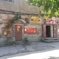 Сдам магазин 50 кв. м. ул. Камская (База), в г.Калининград