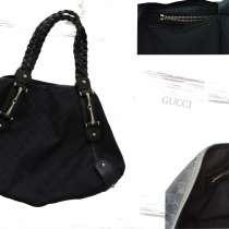 Gucci женская сумка новые 100% authentic, в г.София