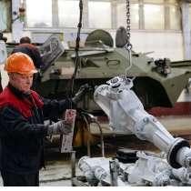 Токарь-координатчик 5-6 разряд высокая оплата труда, в г.Минск