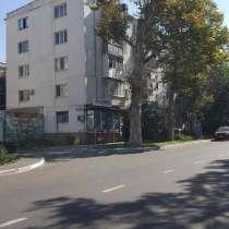 Продажа офиса с действующим арендатором, в г.Ильичёвск