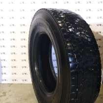 Шина Грузовая Bridgestone R-Drive 001 295/80R22.5 152/148M В, в г.Екатеринбург