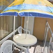 Продам апартаменты на Солнечном Берегу, в г.Бургас