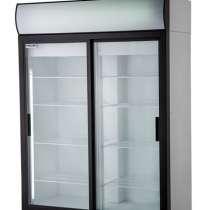Шкаф холодильный DM114Sd-S Polair, в Екатеринбурге