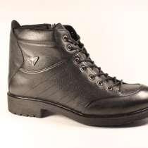 Мужская обувь, в Москве