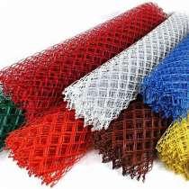 Продаю сетку металлическую, проволоку, пластиковую сетку, в Орле