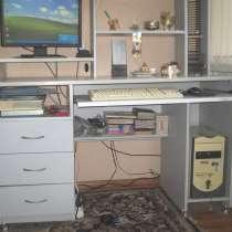 Компьютерный стол, в Волгограде