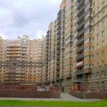 Идеальный вариант для разъезда! Обмен квартир, в Санкт-Петербурге