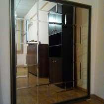 РАСПРОДАЖА!!! Зеркало в багетной рамке, в г.Алматы