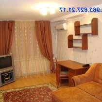 Продам 1-комнатную квартиру в центре, в Кемерове