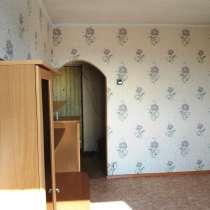 Продается 1-к. квартира на Слободе по ул. Полушкина, в г.Уссурийск