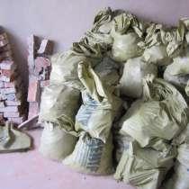 Вывоз строительного мусора, в Каменске-Уральском