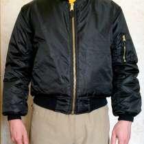 Куртка Бомбер, в Балашове