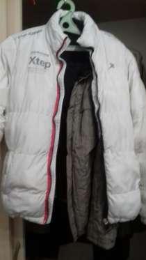Куртки подростковые, разные 46-48 рр, в г.Актобе