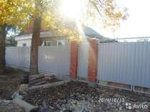 Продается кирпичный дом, в г.Невинномысск