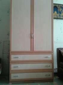 Продам шкаф платенный, в г.Павлодар