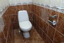 Ванная комната и туалет под ключ, в Рыбинске