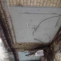 Продам капитальный гараж, в Белгороде