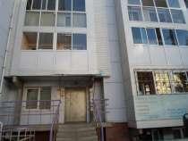 Мкр-н Университетский, 116, в Иркутске
