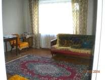 1-я квартира по улице Гришина 61 в в городе Могилеве, в г.Могилёв