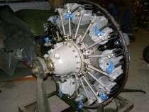 Продам двигатель М-14 Б, в г.Харьков