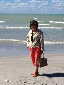Айлин, 42 года, хочет познакомиться, в г.Шымкент