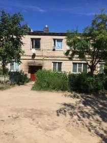 Продам 2-х комнатную квартиру 47,1 кв. м, на 2-ом этаже, в Егорьевске